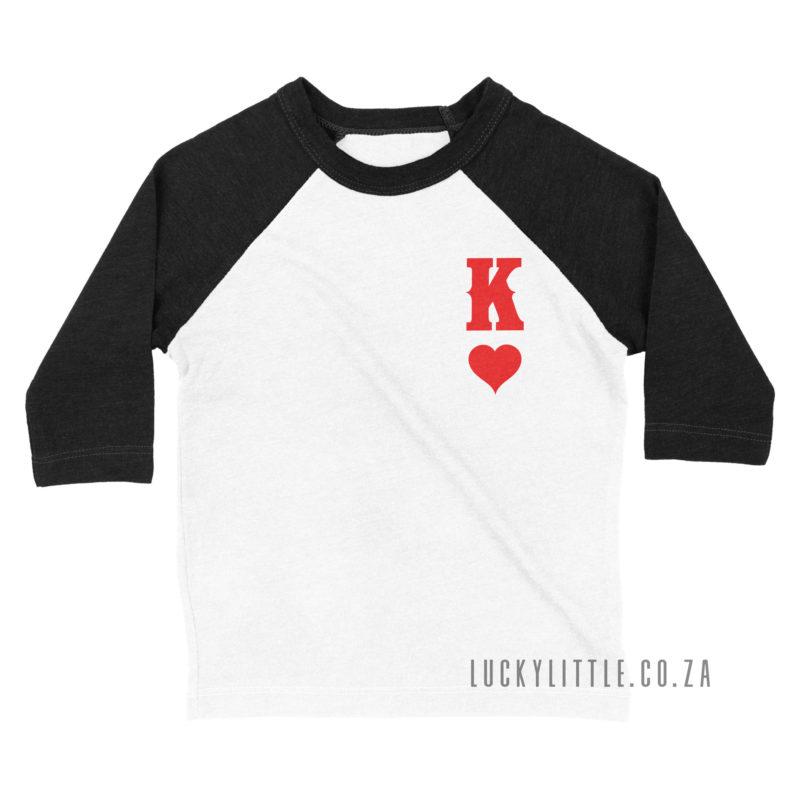 luckylittlecoza_valentinestshirt_kids_kinghearts2