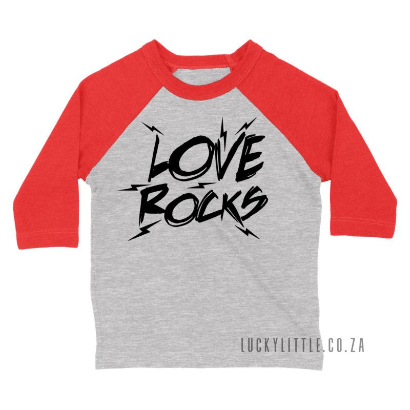 luckylittlecoza_valentinestshirt_kids_loverocks2
