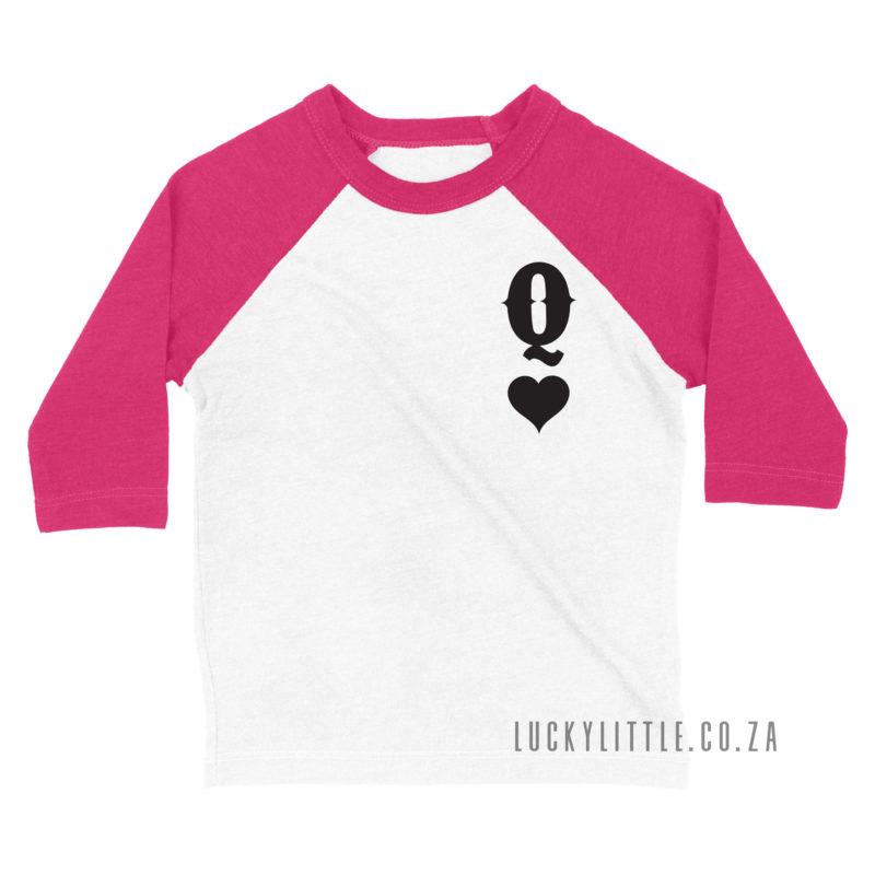 luckylittlecoza_valentinestshirt_kids_queenhearts