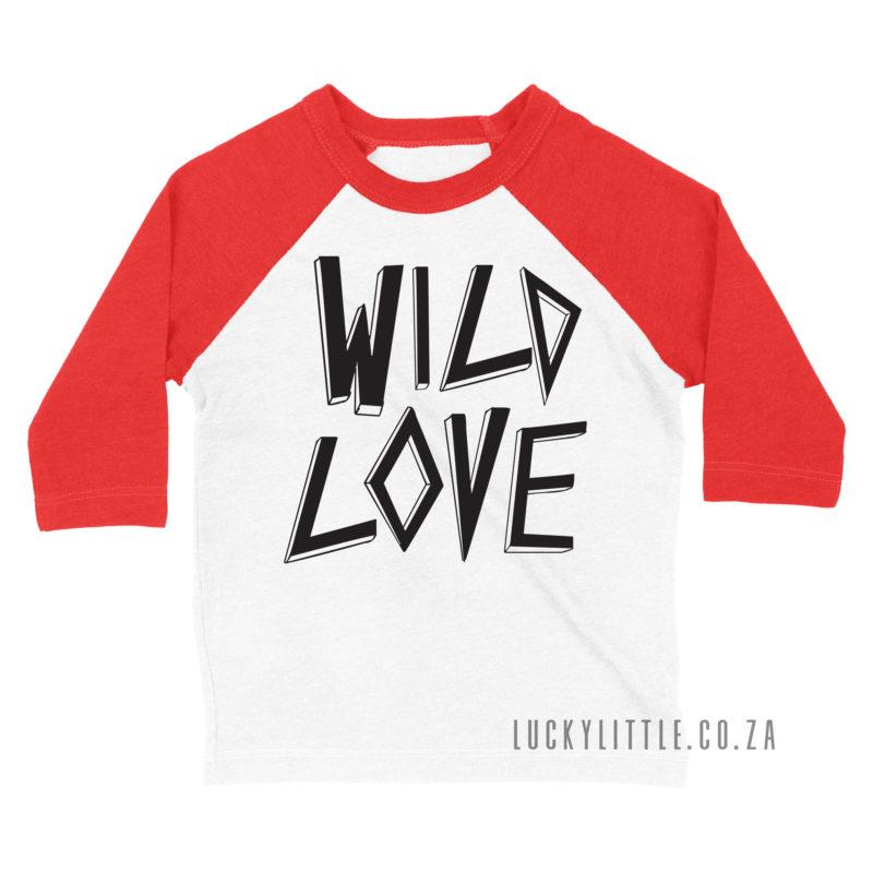 luckylittlecoza_valentinestshirt_kids_wildlove