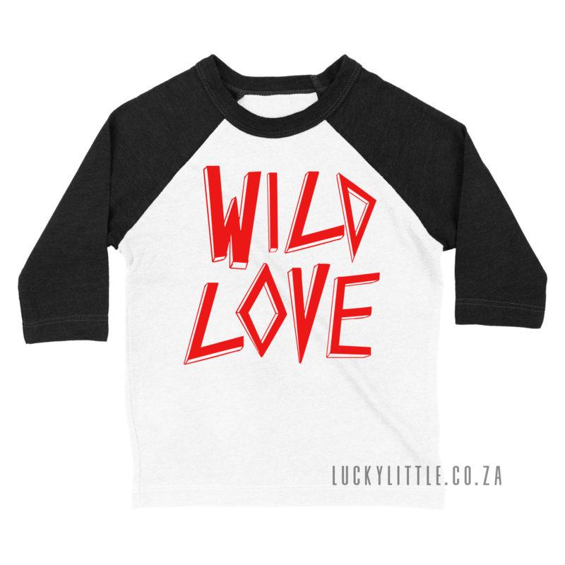 luckylittlecoza_valentinestshirt_kids_wildlove3
