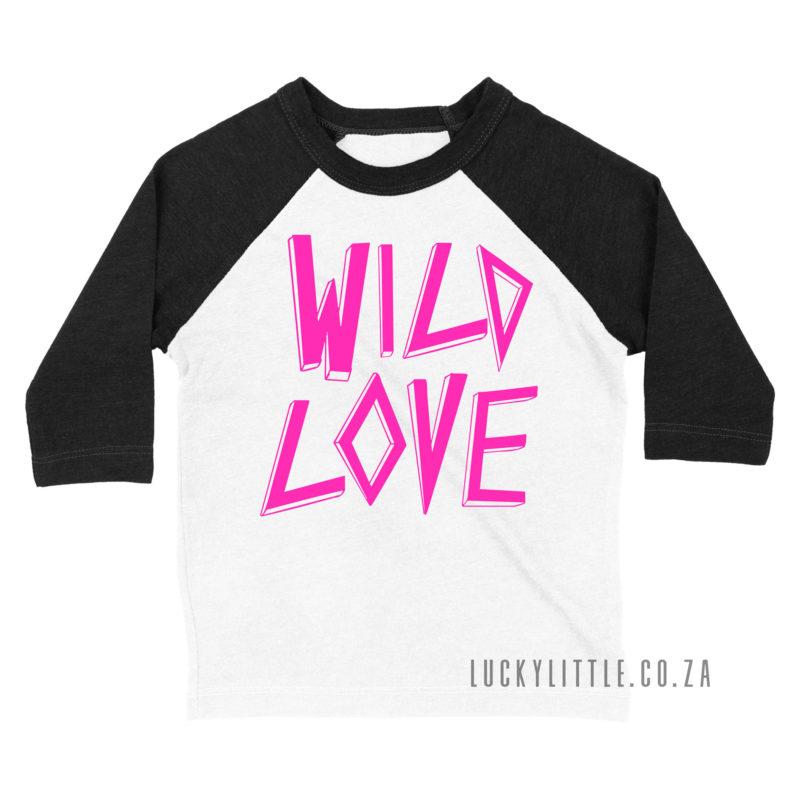 luckylittlecoza_valentinestshirt_kids_wildlove4