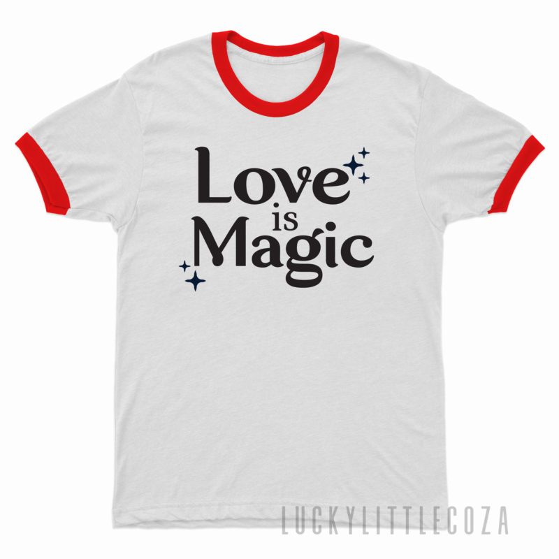 luckylittlecoza_valentinestshirt_kidsringer_lovemagic