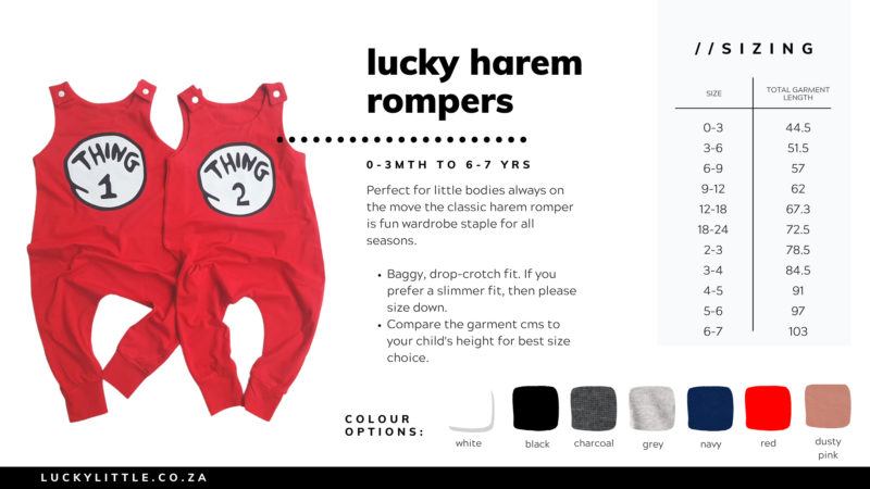LUCKYLITTLE_haremrompers1