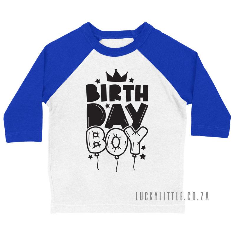luckylittlecoza_kidsbirthdayshirt_birthdayboyl_balloon