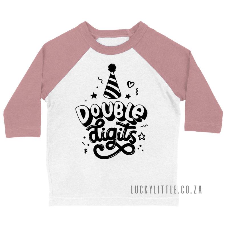 luckylittlecoza_kidsbirthdayshirt_doubledigits