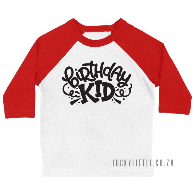 luckylittlecoza_kidsbirthdaytshirt_birthdaykidrag