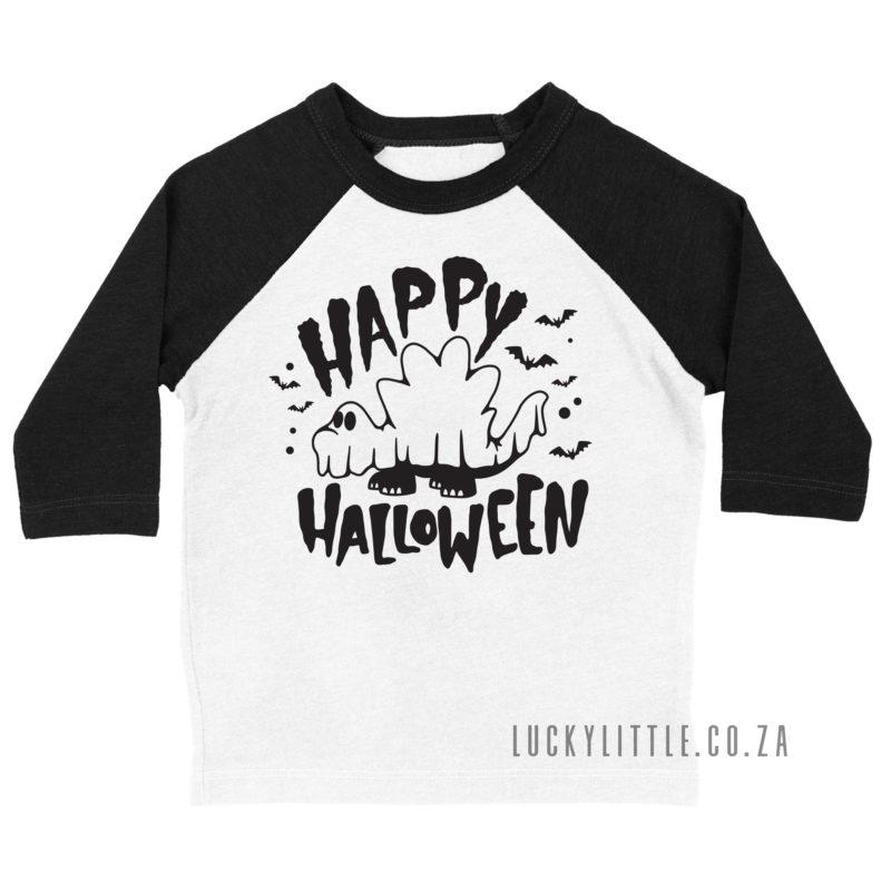 luckylittlecoza_halloweenkids_tshirt_halloweendinosaur