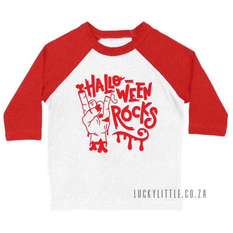 luckylittlecoza_halloweenkids_tshirt_halloweenrocks